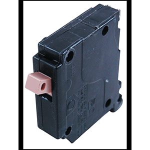 Cutler Hammer Cutler Hammer S/P CH/CHF Breaker CHF120