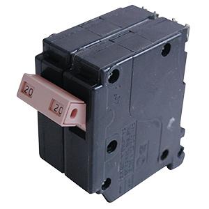 Cutler Hammer Cutler Hammer D/P CH/CHF Breaker CHF220