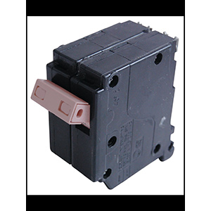 Cutler Hammer Cutler Hammer D/P CH/CHF Breaker CHF230