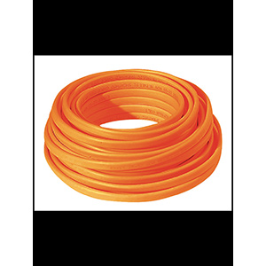Romex Wire 10/2 50 Ft Roll with Ground