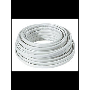 Romex Wire 14/2 50 Ft Roll with Ground