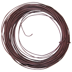 Thermostat Wire 20/2 100 Ft Roll