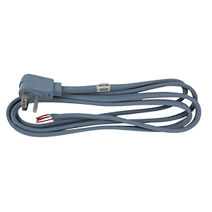 Prime Angle Power Supply Cord 6 Ft