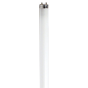 Feit 8W T5 Fluorescent Lamp F8T5CW 4100K