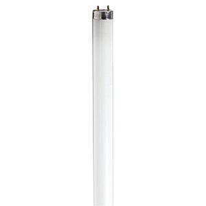 Feit 13W T5 Fluorescent Lamp F13T5CW 4100K