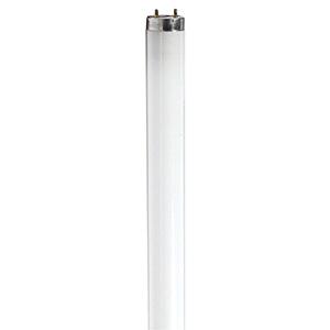 Feit 15W T8 Fluorescent Lamp F15T8CW 4100K