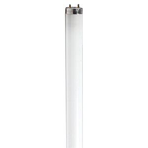 Feit 17W T8 Fluorescent Lamp F17T8 4100K