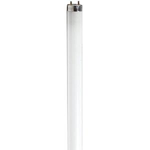 Philips 20W T12 Fluorescent Lamp F20T12CW 4100K