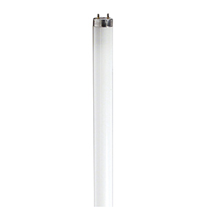 Philips 32W T8 Fluorescent Lamp F32T8 4100K