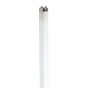 Philips 40W T12 Fluorescent Lamp F40T12CW 4100K