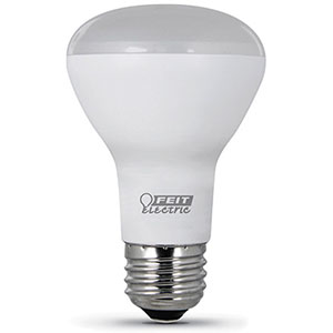Feit R20 LED Bulb Replaces 45W 2700K Dimmable CEC