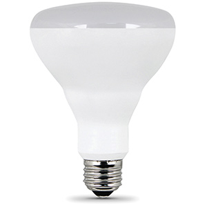 Feit R20 LED Bulb Replaces 65W 2700K Non-Dimmable