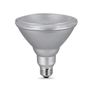Feit PAR38 LED Bulb Replaces 75W 3000K Dimmable