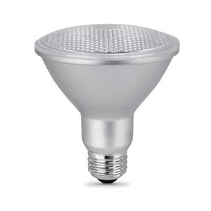 Feit PAR30S Short Neck LED Bulb Replaces 75W 3000K Dimmable