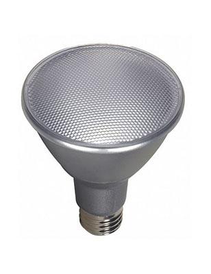 PAR30L Long Neck LED Bulb Replaces 75W 4000K Dimmable