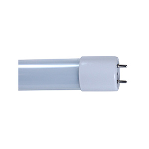 "Feit 18W LED 48"" T8 Replacement Bulb Plug & Play"