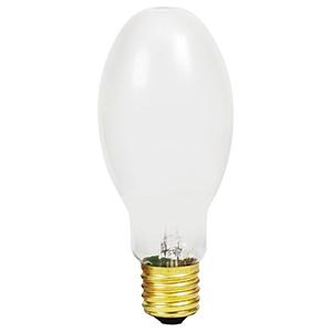 Feit 175W Mercury Vapor Bulb Mogul Base