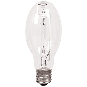 Feit 100W High Pressure Sodium Bulb Medium Base