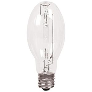 Feit 100W High Pressure Sodium Bulb Medium Base