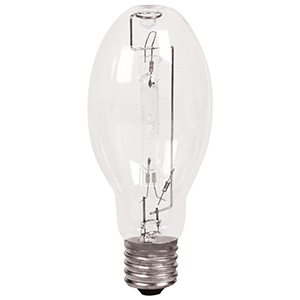 Philips 150W High Pressure Sodium Bulb Medium Base