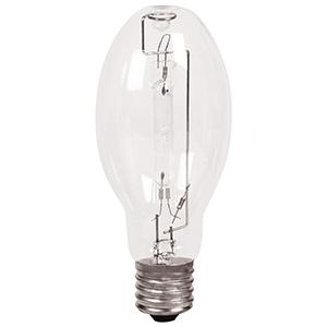 Philips 150W High Pressure Sodium Bulb Medium Base