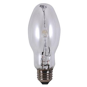Feit 70W Metal Halide Bulb Medium Base
