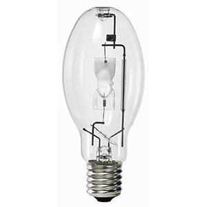 Philips 100W Metal Halide Bulb Medium Base