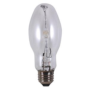 Feit 100W Metal Halide Bulb Medium Base