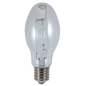 Feit 250W Metal Halide Bulb Mogul Base