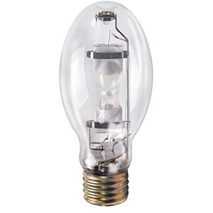 Philips 175W Metal Halide Bulb Mogul Base