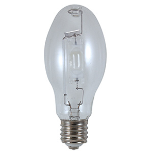 Feit 175W Metal Halide Bulb Mogul Base