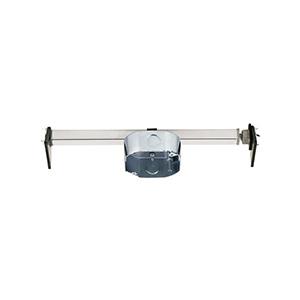 Adjustable Ceiling Fan Brace