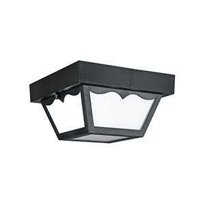 Fluorescent Ceiling Fixture13W