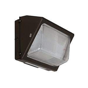 80W LED Wall Pack