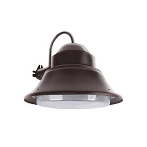 50W LED Security Light