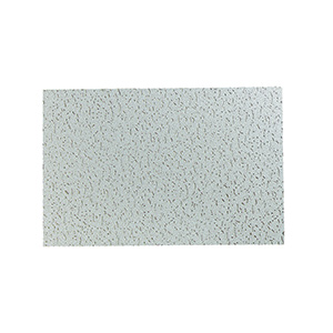 """Ceiling Panel Acoustical Fissured 24"""" X 48"""""""
