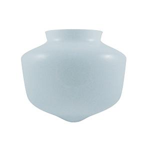 "6"" Schoolhouse Light Globe"