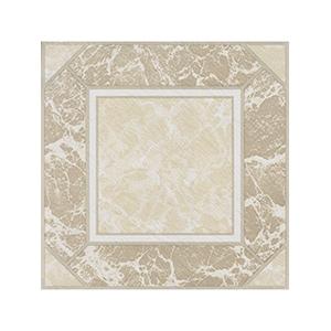 "Winton Floor Tile 12"" x 12"" 1351 Self-Stick"