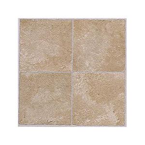 "Winton Floor Tile 12"" x 12"" 1121 Self-Stick"