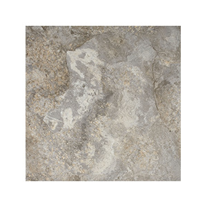 "Earthwerks Slate Tile ES-102F 12"" X 12"" Self-Stick"