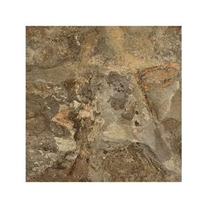 "Earthwerks Slate Tile ES-102E 12"" X 12"" Self-Stick"