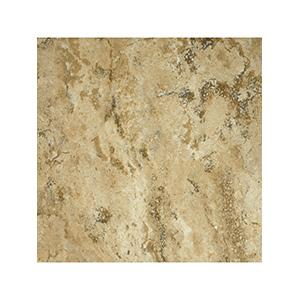 "Earthwerks Slate Tile ES-194A 12"" X 12"" Self-Stick"