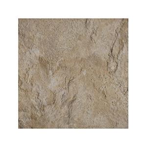 "Earthwerks Slate Tile AAS-313 12"" X 12"" Self-Stick"