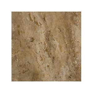 "Earthwerks Slate Tile AAS-315 12"" X 12"" Self-Stick"