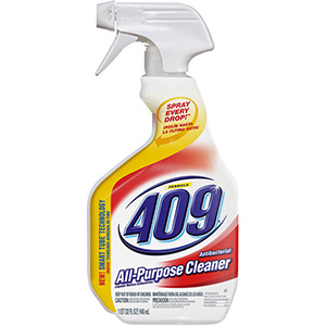 Formula 409 All-Purpose Cleaner & Degreaser