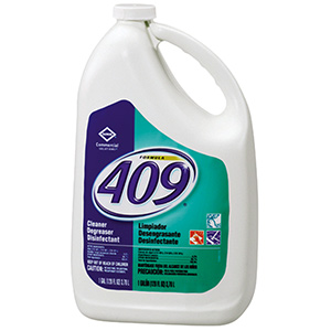 Formula 409 All-Purpose Cleaner & Degreaser Gallon