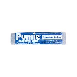 "United States Pumice Co. Pumice Stone 6"" Pumice Stone 6"""