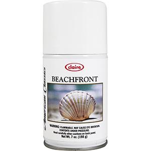 Claire Dispenser Refills Beach Front