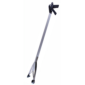 DOT Reacher DOT Reacher, Each