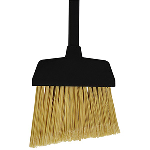 O'Cedar MaxiClean Small Angle Broom
